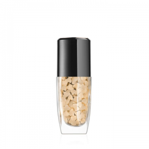 Olympia Le-Tan : Collection Olympia's Wonderland : Top Coat Amour