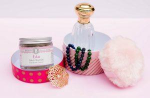 Laboratoires Bimont : Poudre de perle éclat