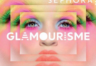 nouveautés maquillage Sephora : octobre 2017