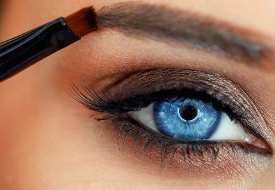 astuces maquillage pour agrandir le regard