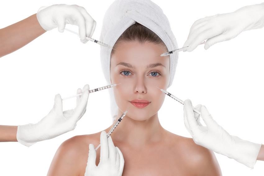 botox tout savoir sur le sujet la loge beaut maquillage blog beaut. Black Bedroom Furniture Sets. Home Design Ideas