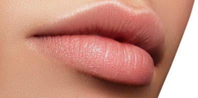 Comment avoir les lèvres pulpeuses