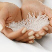 soins express pour les mains