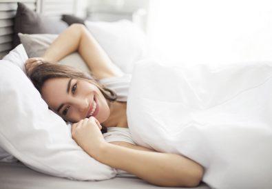 astuces pour bien dormir en hiver