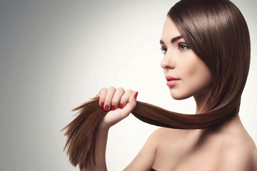 Ava blog de cheveux longs