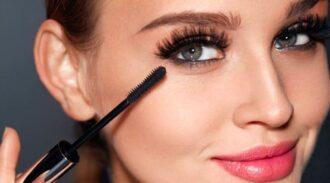 bien choisir son mascara effet faux cils