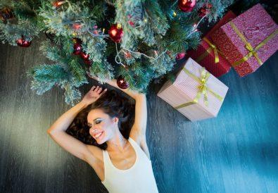 idées cadeaux Noël 2017