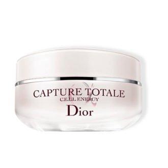 Capture Totale de Dior