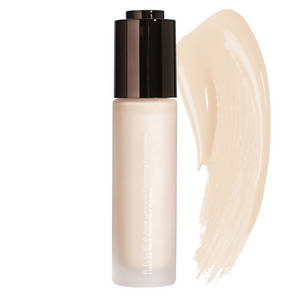 fond de teint pour peau sèche : Becca, Aqua Luminous Perfecting Foundation
