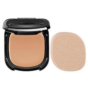 fond de teint pour peau sèche : Shiseido, Hydra Liquid Compact essentiel