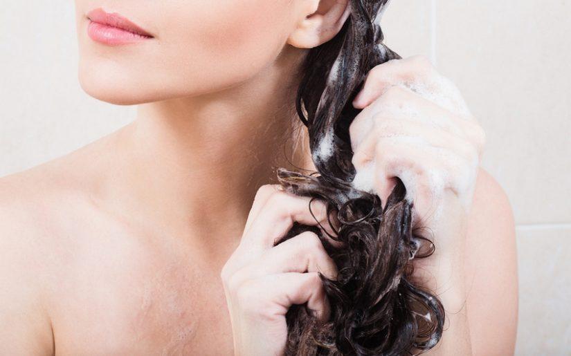 cheveux au top la loge beaut blog beaut maquillage lifestyle. Black Bedroom Furniture Sets. Home Design Ideas