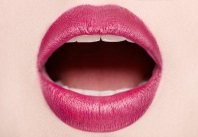 rouges à lèvres en poudre