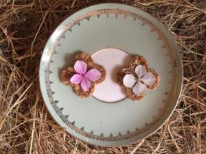 produits de beauté pour animaux : Happy Crackers 100% healthy