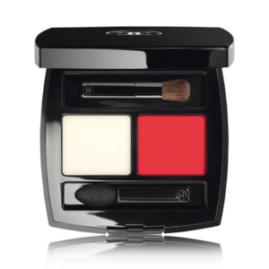 rouges à lèvres en poudre : Création exclusive de Dior