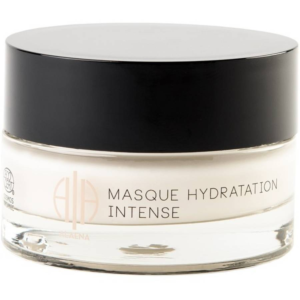 soins spécial grand froid : masque hydratation intense Alaena