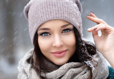 soins spécial grand froid