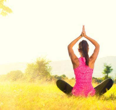 applications pour apprendre à méditer