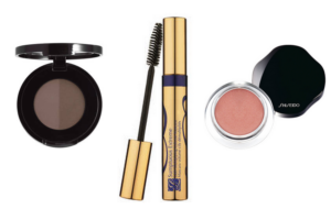 Maquillage de star de Dakota Johnson : Les yeux