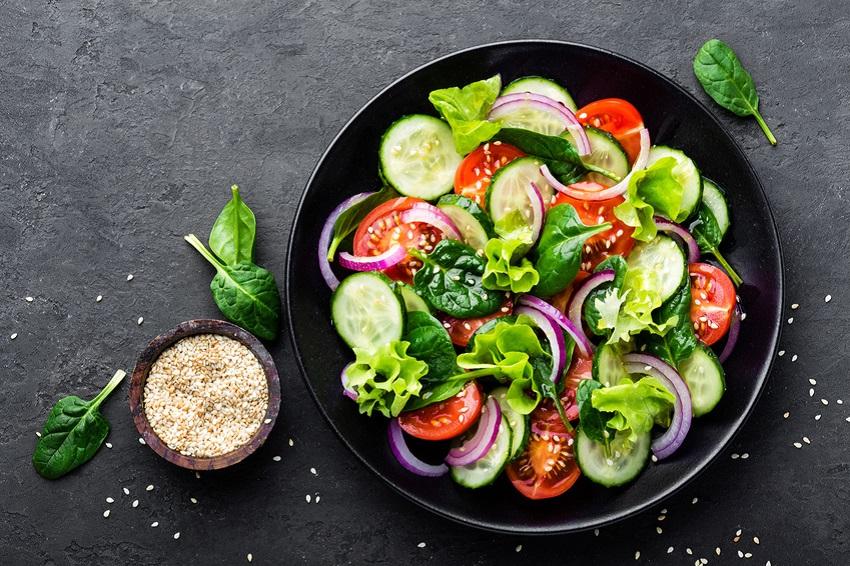 prendre ses repas en photo aide à maigrir
