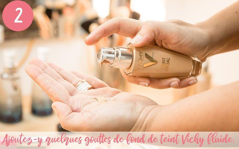 Teint-ideal-laboratoires-vichy-la-loge-beaute-2