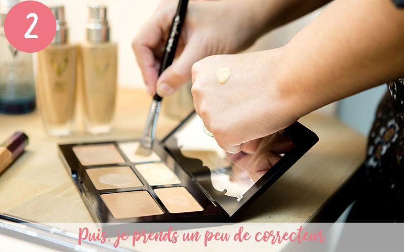 anti-cernes-laboratoires-vichy-la-loge-beaute-2
