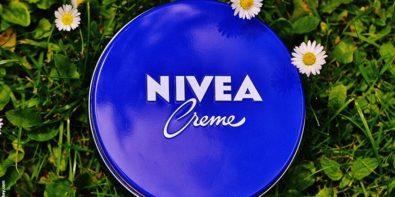 Crème Nivea: ses nombreuses astuces beauté