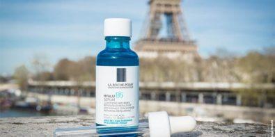 Hyalu B5, soin anti-âge La Roche Posay