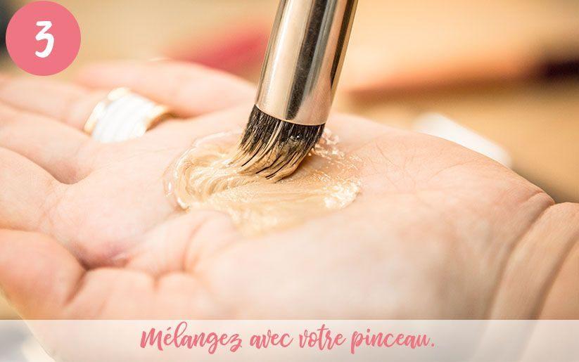 melanger-mineral89-et-Ideal-Teint-laboratoires-vichy-la-loge-beaute