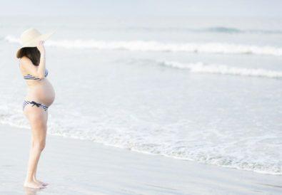Comment éviter le masque de grossesse