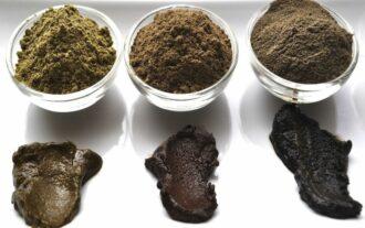 Coloration henné : les choses à savoir