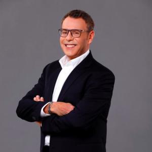 Jean-Michel Cohen, nutritionniste