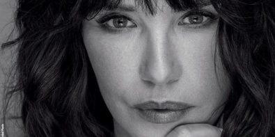 Isabelle Adjani, nouvelle égérie de l'Oréal Paris