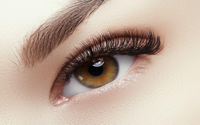 maquiller ses yeux en fonction de leurs formes