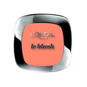 Accord parfait blush de L'Oreal
