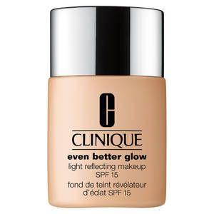 Even better glow de CLINIQUE