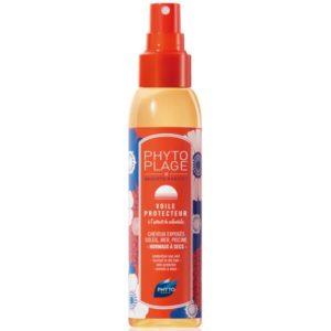 Spray voile protecteur de Phyto