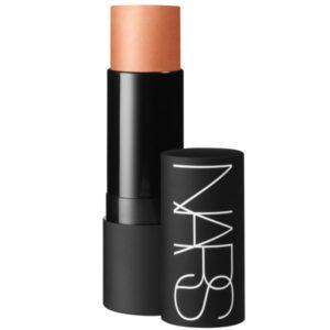 The multiple nars cosmetics de NARS