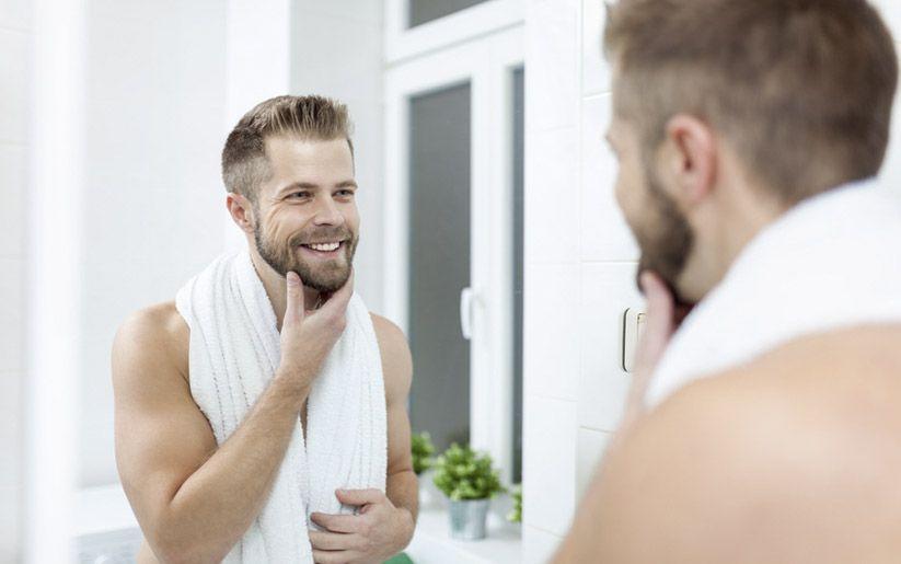 Coupure de rasoir, que dois-je faire pour me soulager