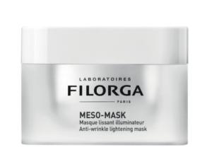 MESO-MASK® Masque lissant illuminateur, FILORGA