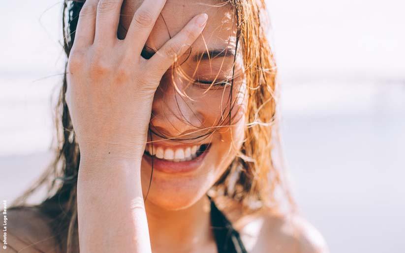 Comment réaliser une Hair Detox?