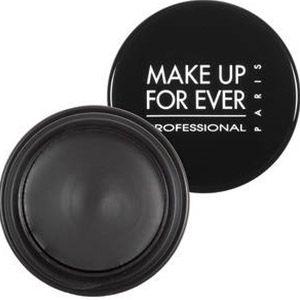 Fard à paupiere de Make Up Forever
