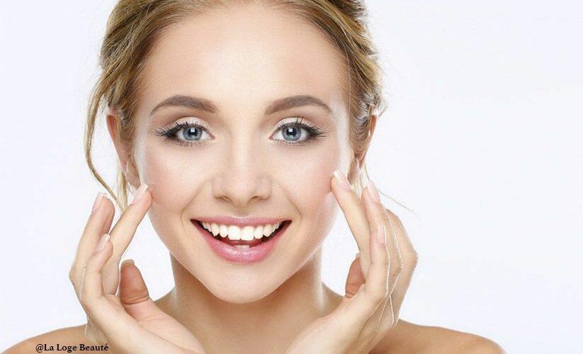maquillage pour peaux claires