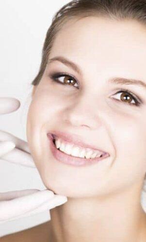 Le peeling dermatologique