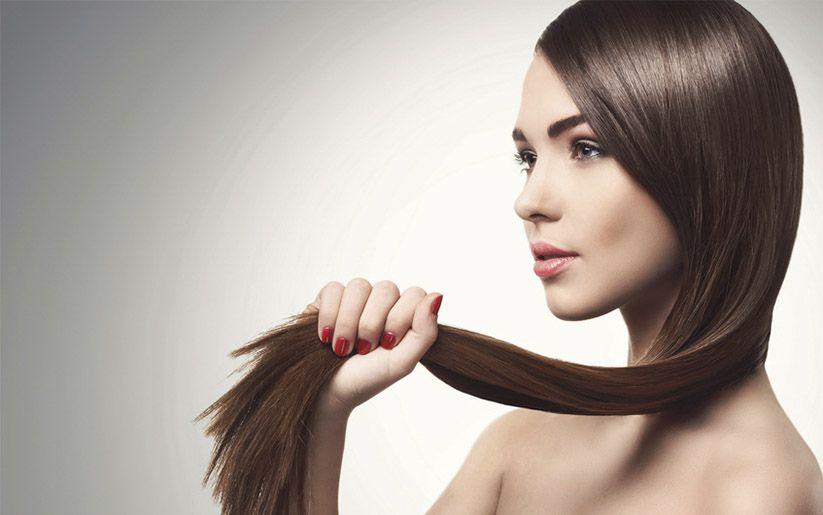 cheveux fourchus, comment s'en débarrasser