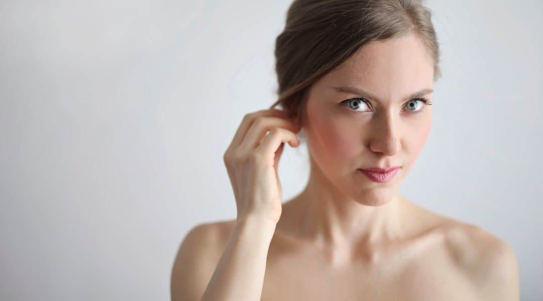 Astuces pour éviter l'acné légère