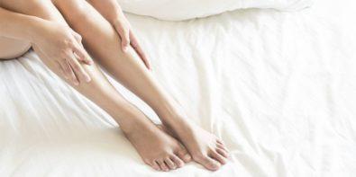 Comment Améliorer la circulation sanguine de ses jambes ?