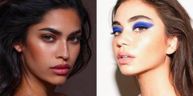 Quelle est tendance maquillage 2018 ?