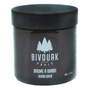 Baume à barbe de BIVOUAK