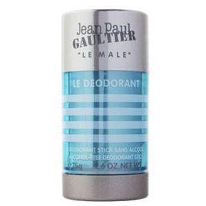 Déodorant sans alcool de JEAN-PAUL GAULTIER