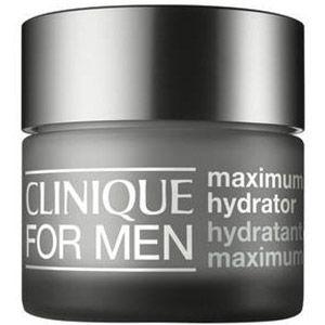 Crème hydratante de CLINIQUE MEN
